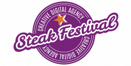 Steak Festival Logo